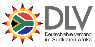 DaF-Links